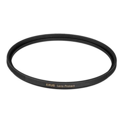 Marumi 77mm EXUS Lens Protect Filter