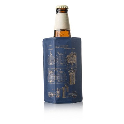 Vacu Vin Active Cooler Beer Craft Beer Pattern