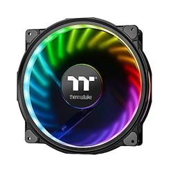 Thermaltake Riing Plus 20 Software Enabled Case Fan