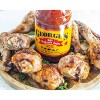 George's Hot Barbecue Sauce - 16oz - image 2 of 3