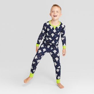 pajamas robes - Juniors Christmas Pajamas