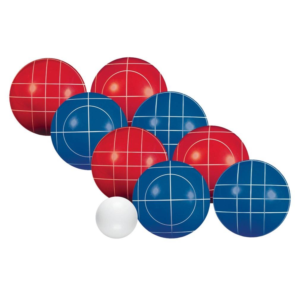 Franklin Sports Classic Bocce Ball Set
