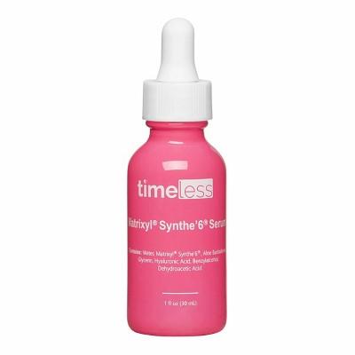 Timeless Skin Care Matrixyl Synthe'6 Serum - 1 fl oz