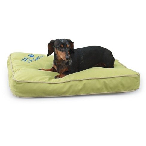 K&H Pet Products Just Relaxin' Indoor/Outdoor Pet Bed - image 1 of 1
