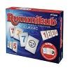 Pressman Rummikub Bonus Edition Game - image 4 of 4