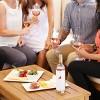 Justin Rosé Wine - 750ml Bottle - image 2 of 2