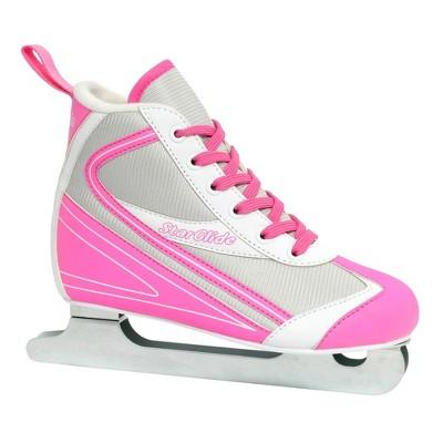 StarGlide Girls Double Runner Skate