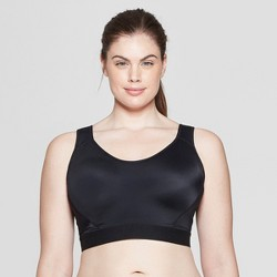 Women's Plus Size Lightweight Shape Sports Bra - C9 Champion®