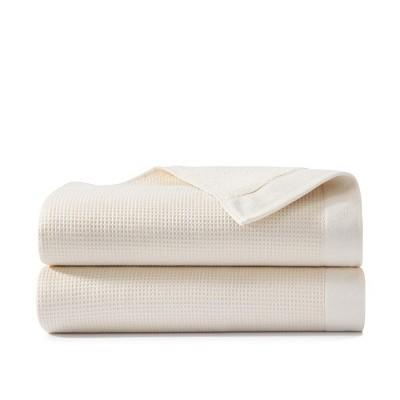 Waffle Towel Set 2 - Standard Textile Home