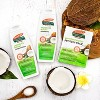 Palmer's Coconut Oil Formula Moisture Boost Protein Pack - 2.1 oz - image 4 of 4
