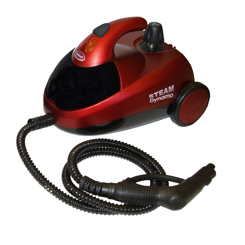 Image of Ewbank Steam Dynamo Multi-Tool Steam Cleaner