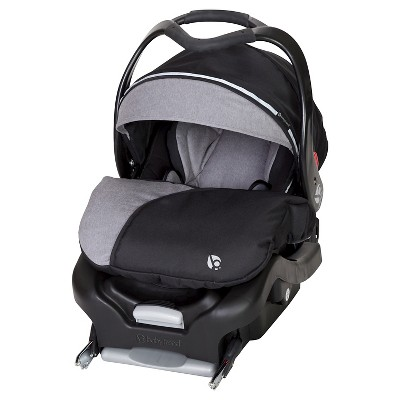 Baby Trend® secure snap tech 35 infant car seat - europa