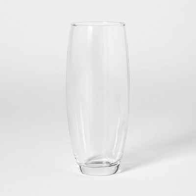 Assorted Wine Glasses - Made By Design™