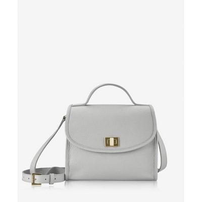 GiGi New York Amelie Cross Body Bag