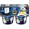 Kraft Star Wars Macaroni & Cheese 7.6 oz - 4pk - image 2 of 3