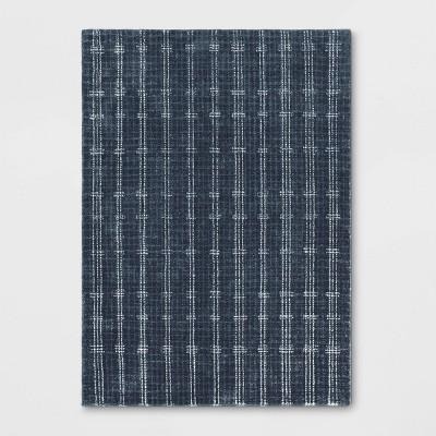 Wenham Mudcloth Print Rug - Threshold™
