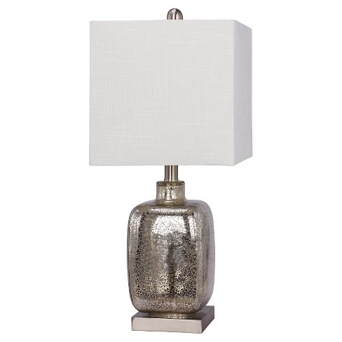 Table Lamp Fangio Lighting - image 1 of 3