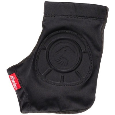 Shadow Conspiracy Invisa-Lite Ankle Guards Leg Protection