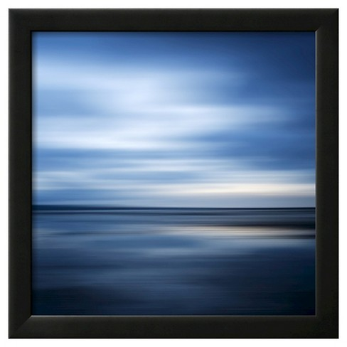 Art.com Lindisfarne by Doug Chinnery - image 1 of 3