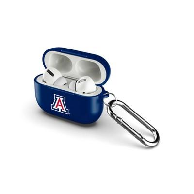 NCAA Arizona Wildcats AirPods Pro Case