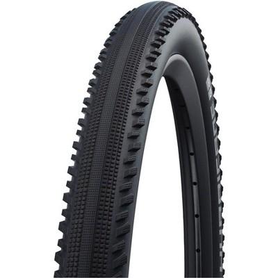 Schwalbe Hurricane Tire Tires
