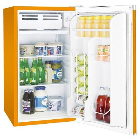 Igloo 3 2 Cu Ft Compact Refrigerator