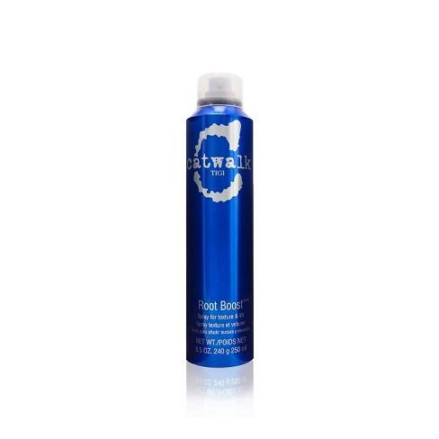 TIGI Catwalk Root Boost Volume Spray - 8.5oz - image 1 of 2