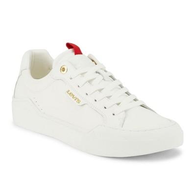 Levi's Mens 521 XX Est Lo LE Casual Sneaker Shoe
