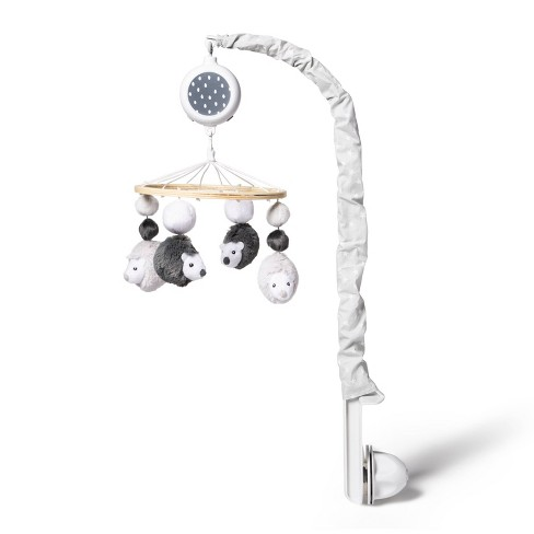Crib Mobile Hedgehogs - Cloud Island™ - image 1 of 1