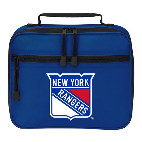NHL New York Rangers CoolTime Backpack - image 1 of 1