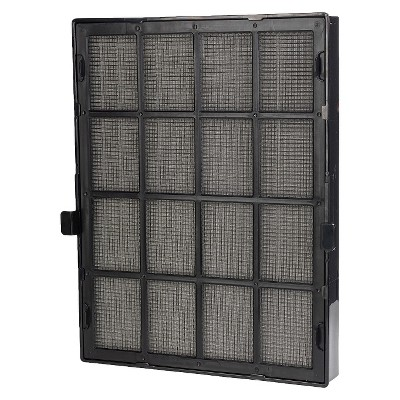 winix size 25 washable ultimate filter cartridge for p450 and u450 ...