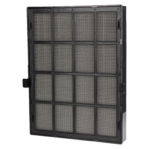 Winix Size 25 Washable Ultimate Filter Cartridge for P450 and U450 Air Cleaner - image 1 of 1