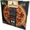 Sweet Earth Natural Protein Lovers Frozen Pizza - 15oz - image 3 of 3