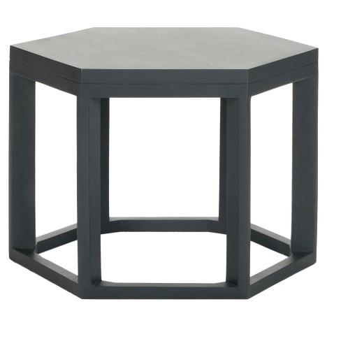 Heidi End Table - Safavieh® - image 1 of 3