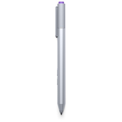 Microsoft Surface Pen for Surface Pro 3 - image 1 of 2