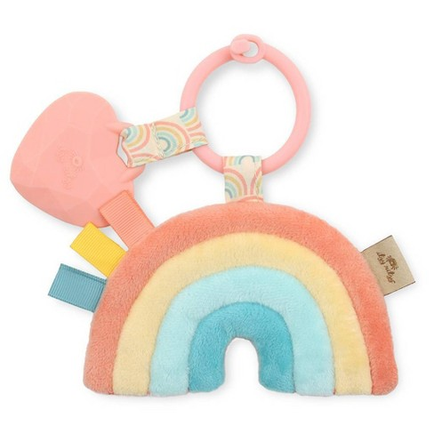 Itzy Ritzy Teething Pal - image 1 of 4