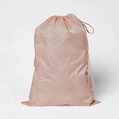 Stuffable Laundry Bag - Room Essentials™