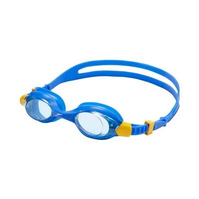 Speedo Kids' Scuba Giggles Goggles