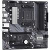 ASRock A520M PHANTOM GAMING 4 AM4 AMD A520 SATA 6Gb/s Micro ATX AMD, Motherboard - image 4 of 4
