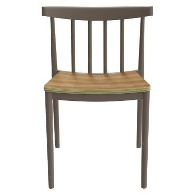 Benjamin Dining Chairs - (Set Of 2) - Aeon