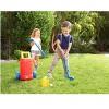 Little Tikes TotSports Easy Hit Golf Set - image 2 of 4
