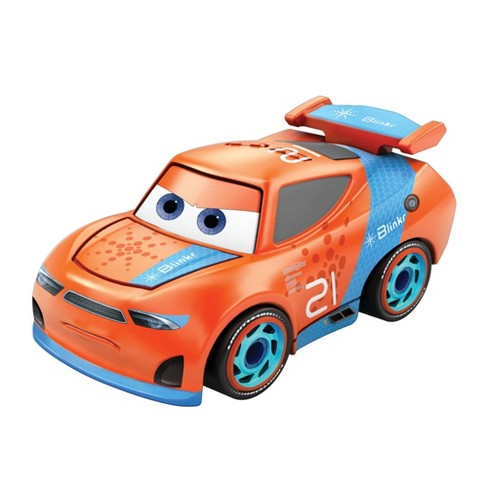Cars Minis - 3 pk - image 1 of 1