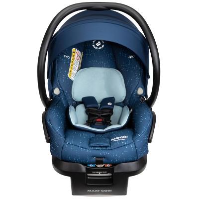 Maxi-Cosi Mico XP Max Pure Cosi Infant Car Seat