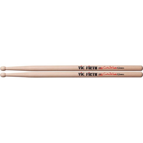 Vic Firth Colin McNutt Signature Marching Snare Sticks - image 1 of 1