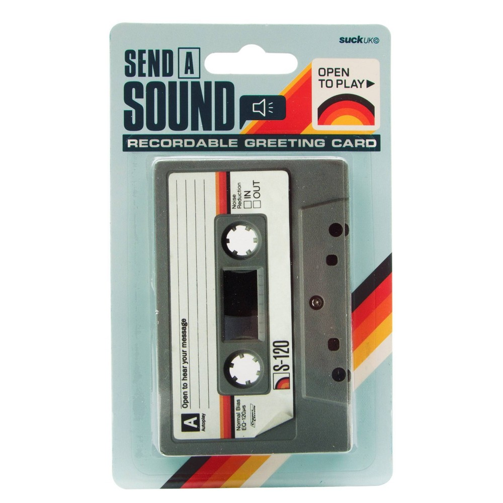 "Image of """"""Send A Sound"""" Gift Pack"""