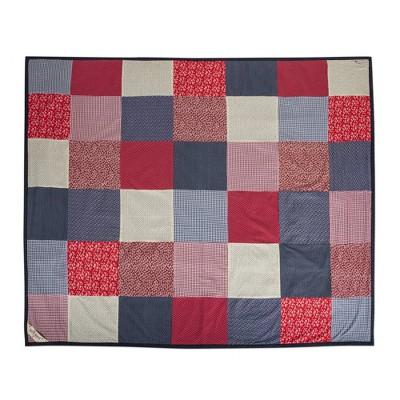 Oniva Festival Blanket