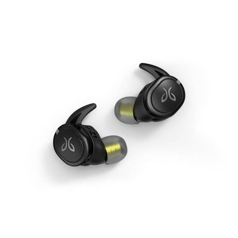 Jaybird RUN XT Wireless Headphone - Black - image 1 of 6