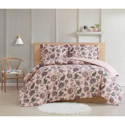 Cottage Classics Ridgefield Comforter Set