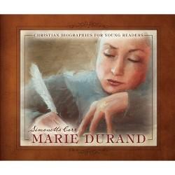 Durand DurandJones Jones - Durand Jones & The