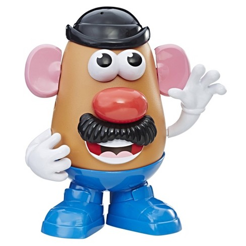 Playskool Friends Mr. Potato Head Classic - image 1 of 4